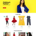 Avoy-Clothing-ready-made-ecommerce-website-design
